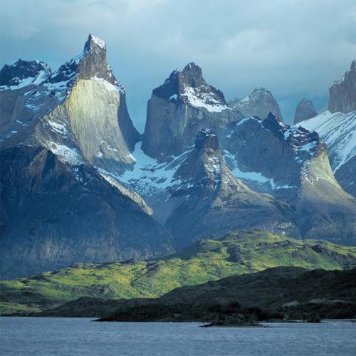Les Ateliers du Voyage à l'assaut des splendeurs chiliennes