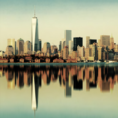 Thanksgiving à New York avec Vacances Fabuleuses